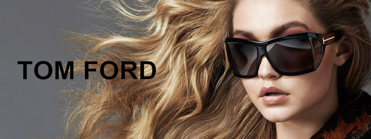 tom_ford_bns_1280x480