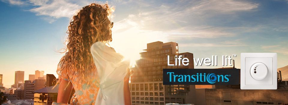 Transitions-Life-Well-Lit-Slide.png